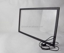 """(12-100inch) USB touch screen film,27 Inch touch panel kit Infrared touch screen,27"""" touch panel"""
