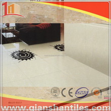 tile round mosaic medallion floor patterns