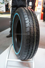 tyer 2015 factory wholesale China cheap tyers cars/cheap car tyres for sale