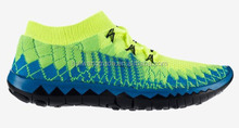 2015 most popular hot selling wholesale cheap sport running shoes for men and women, branded high top sport shoes