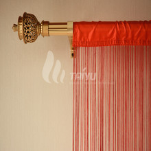 String Curtain With High Quality
