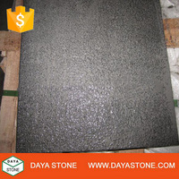 Labrador Black Granite Wholesale Price