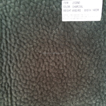 emboss sofa upholstery fabric