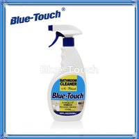 Laundry Stain Remover..F