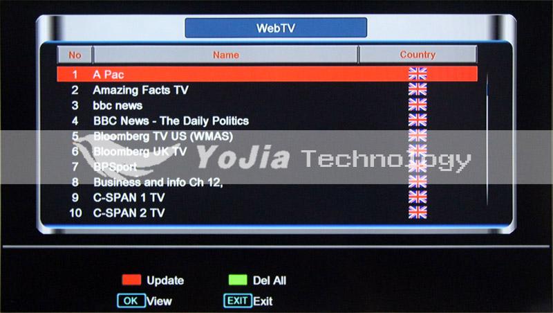 4-WebTV-7
