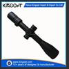 3-15x44 side wheel focus illuminated waterproof riflescope