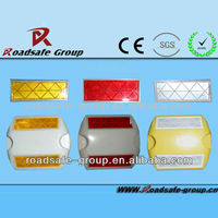 Road products low cost super quality 3M road reflector