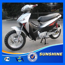 High Quality Attractive r1 motorcycle