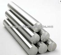 S17400 AISI 630 17-4PH SUS 630 precipitation hardening stainless steel round bar