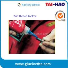 loctit thread locking 243 Fast Acting Thread Lock and Sealant
