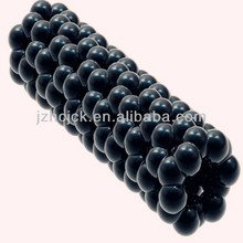 Carbon Nanotubes(single/double/multi walled)