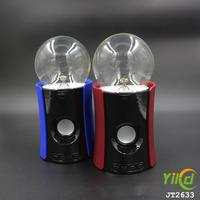 New Wireless Bluetooth Mini speaker brands speakers for phone