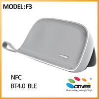 Factory wholesale Animal shape usb portable music player