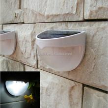 Hot sale solar lighting home system solar power
