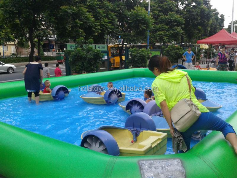 Pool-01 (24).jpg