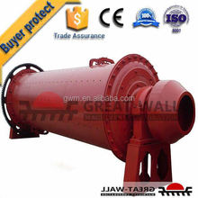new type raw ball mill in india suppliers