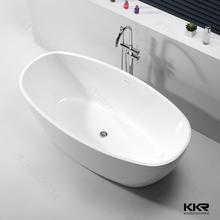 2013 Year New Model Bathtubs, Top Grade Walk in Bathtubs/ Show Room Bath