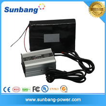 Lithium battery pack 12v 20ah Customized Rechargeable lifepo4 12v 20ah battery pack, li-ion battery pack 12v 20ah