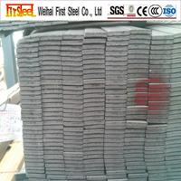 Hot sale Cheaper high quality p20 steel flat bars