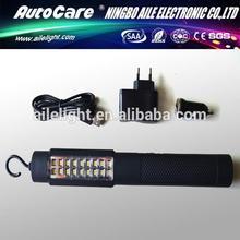 Gigantic Sale For Auto Repair driving light bar
