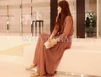 Женское платье WHATWEARS v/3 s l [6 70/3997 70-3997