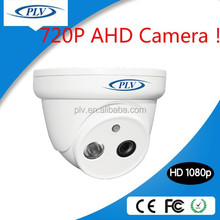 High definition ahd cctv camera nigh vision dome AHD camcorders