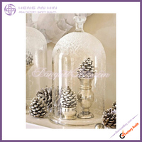 2014 new style candle wedding centerpieces wedding decorations ideas