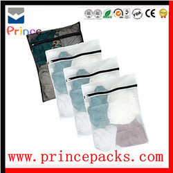 China custom printed plastic t shirt bags with free samples