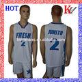 baratos de baloncesto jersey uniforme sublimado de la juventud los uniformes del baloncesto al por mayor