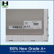 Best price of 4:3 1024*768 Resolution LM150X08-TLA1 TFT 15 Inch LG LCD Panel