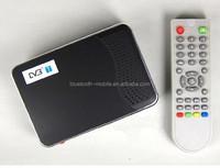 new arrived !MINI dvb-t mpeg4 digital terrestrial receiver fta DVB-T 8606 mini tv box