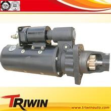 4BT diesel engine 3.7KW starter price 3708Q01-010 4944701 Dongfeng truck diesel engine electric motor starter high quality