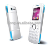hong kong cell phone prices android cell phone double camera wholesale BOXCHIP cell phones