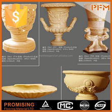 The most beautiful& best quality china ceramic floral vase
