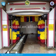 mobile car wash equipment prices