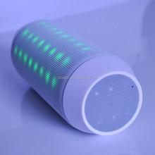 best-selling music sound speaker/ portable audio, video