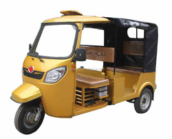 Latest Cargo tricycle anf passenger tricycle for africa , cargo rickshaw and passenger rickshaw