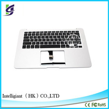 "2014 Wholesale Keyboard Top Case Topcase with Touchpad/Trackpad for Macbook Air 13.3"" Retina A1369 2012"