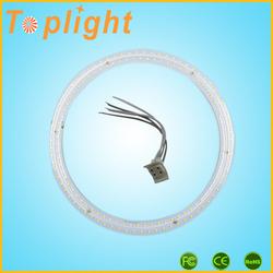 Wholesale price LED Round Ring light for 18W 300*30mm LED Lamp Lighting