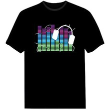 HOT NEW Black Sabbath World Tour 2015 T-Shirt Concert t-shirt