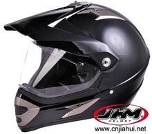 DOT motorcycle off road dirt bike motocross helmet