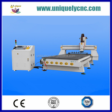 low price!beautiful design industry for sale cnc routers