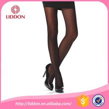sexy hot japanese nylon fishnet tube girl's stockings /girls in pantyhose mature stockings 20d