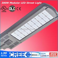 Highlight led street lamp garden lights buried led lighting importers