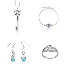 925 Sterling Silver Fashion Jewelry 925 sterling silver bengle