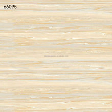 first choice lowest price 60x60 tiles , 60x60 porcelain floor tiles