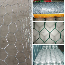 Hexagonal Wire Mesh/rabbit cage