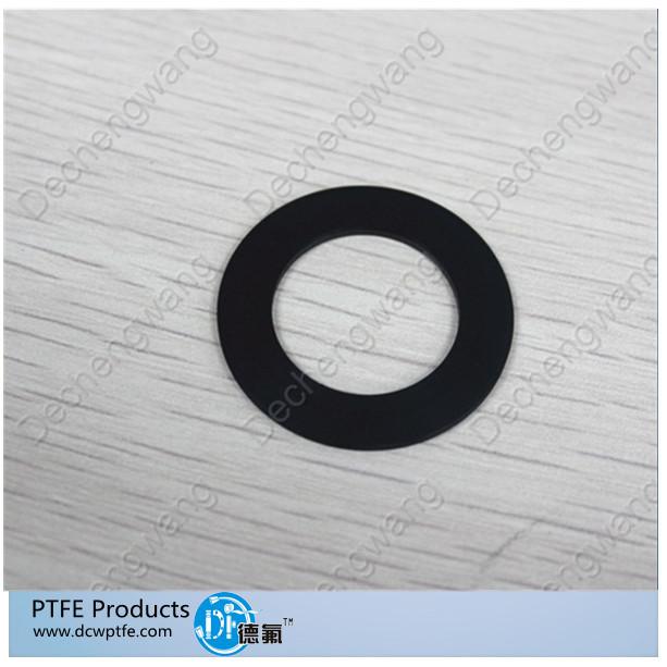 топ teflon производитель уплотнительную прокладку