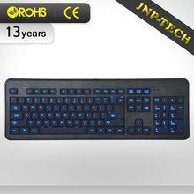 New Style Human Design Custom Wireless Mechanical Keyboard