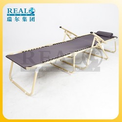RESTAR Folding chair/Single bed/folding beach chair
